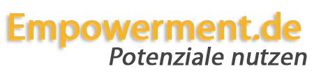 Logo: Empowerment.de